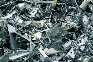 Metal-scrap1
